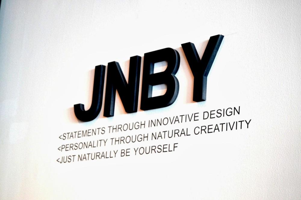 jnby2