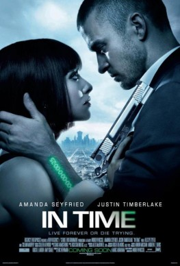 in-time-poster